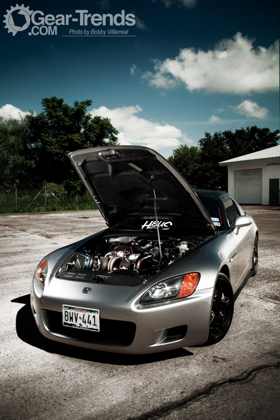 Berners S2000 (3 of 7)
