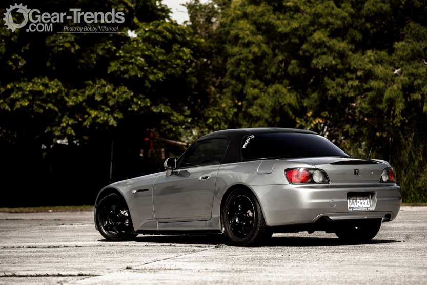 Berners S2000 (4 of 7)