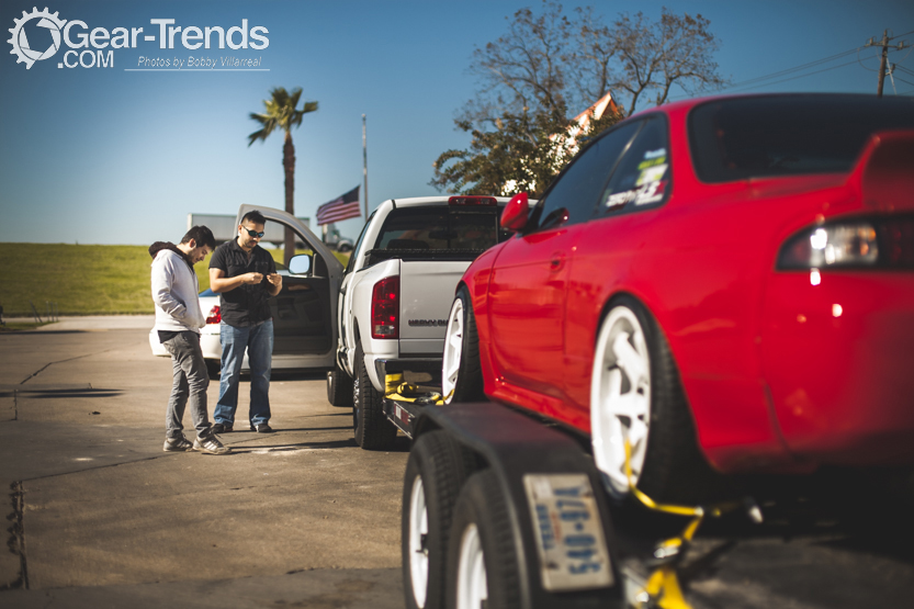 Drift Clinic (10 of 242)