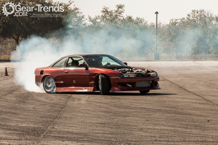 Drift Clinic (101 of 242)