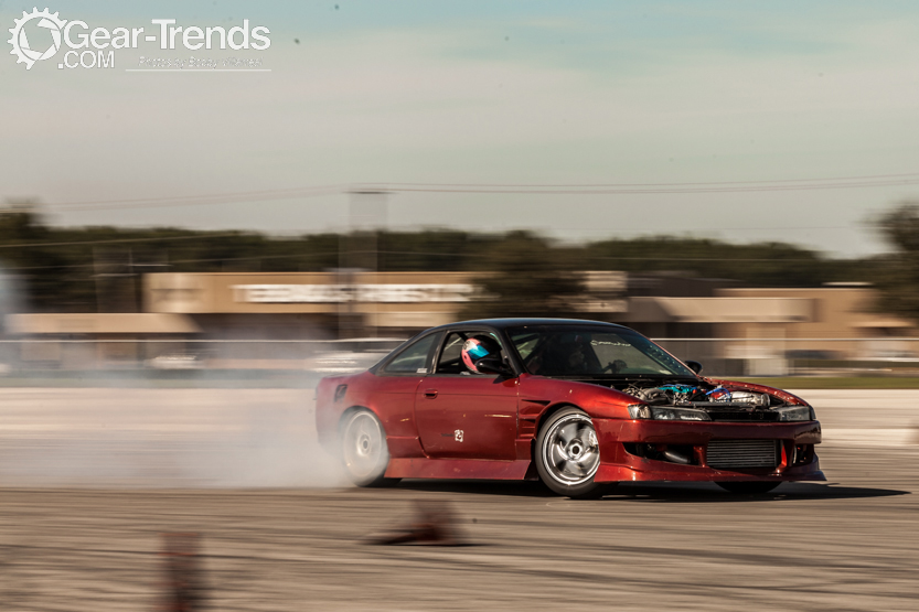 Drift Clinic (104 of 242)