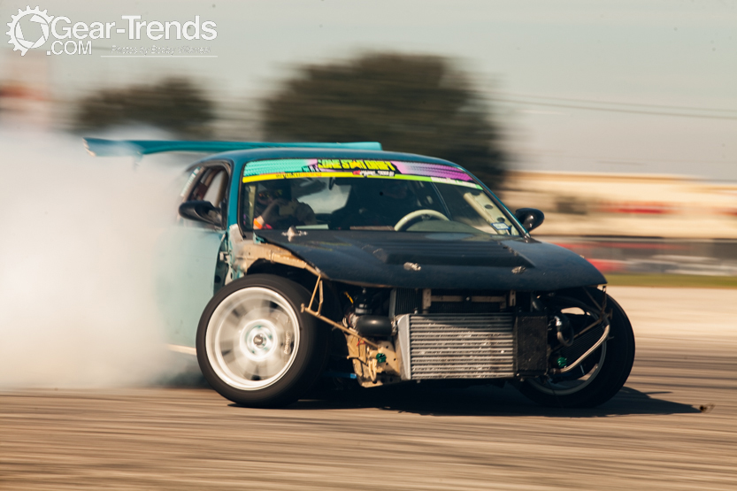 Drift Clinic (107 of 242)