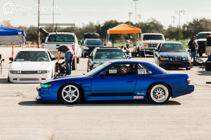 Drift Clinic (110 of 242)