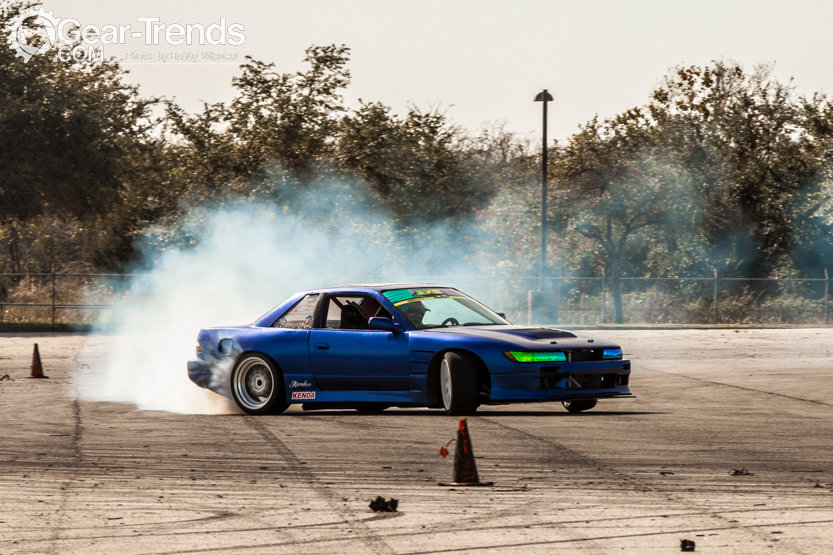 Drift Clinic (114 of 242)