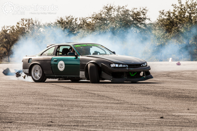 Drift Clinic (116 of 242)