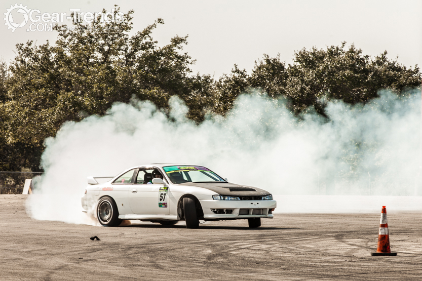 Drift Clinic (119 of 242)