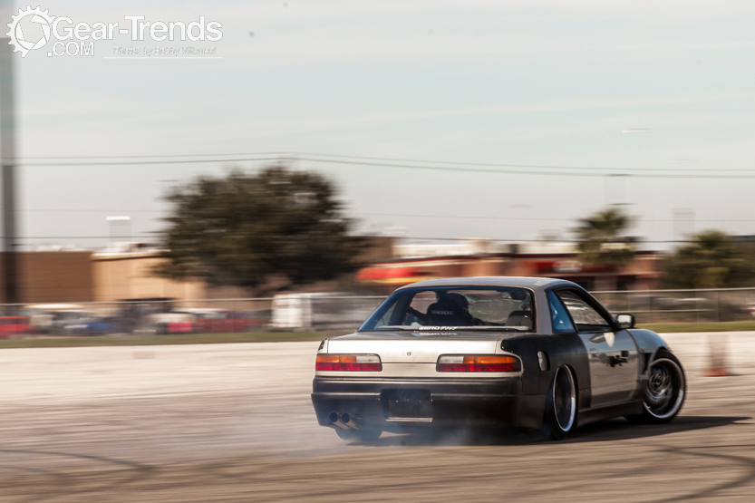 Drift Clinic (121 of 242)