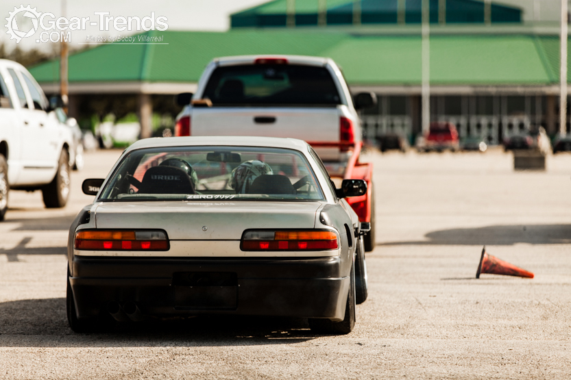 Drift Clinic (124 of 242)