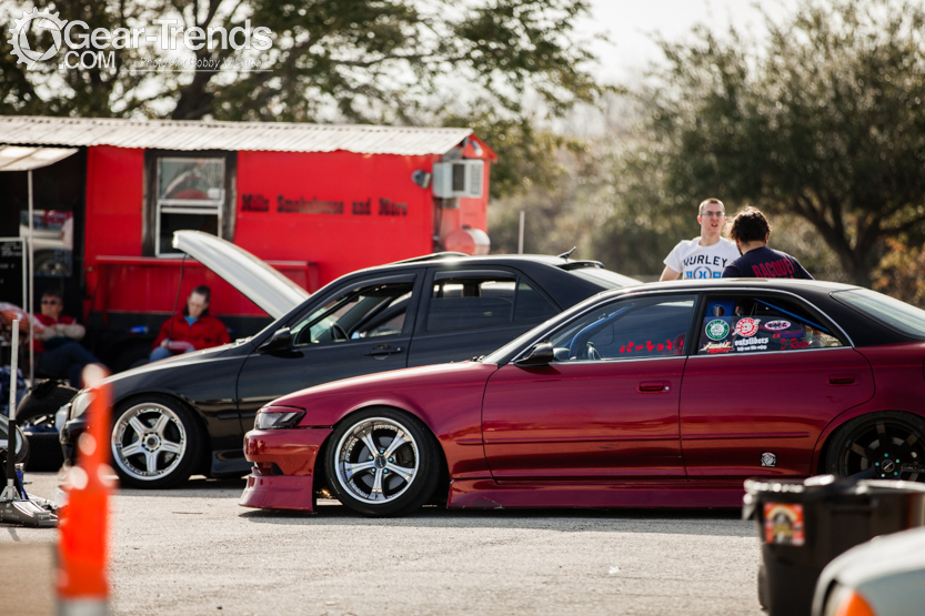 Drift Clinic (126 of 242)