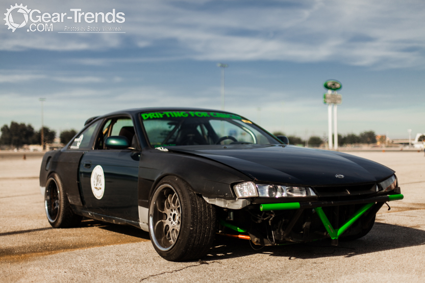 Drift Clinic (132 of 242)