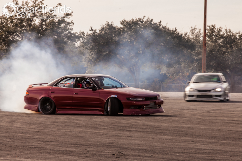 Drift Clinic (138 of 242)