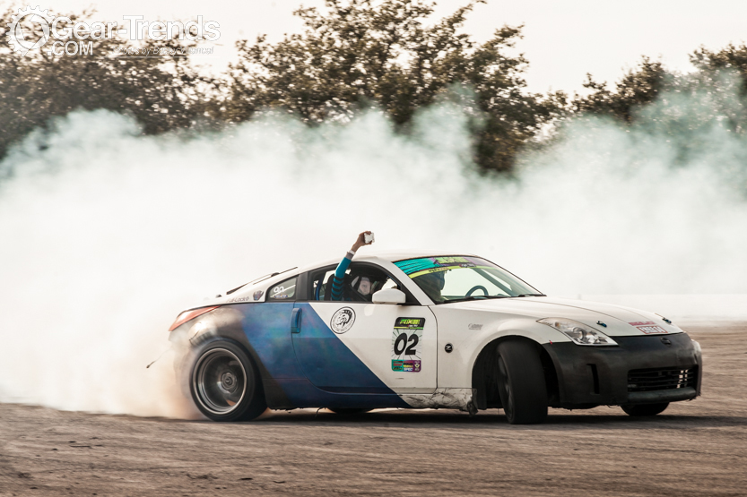 Drift Clinic (141 of 242)