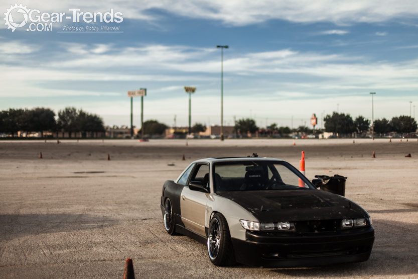 Drift Clinic (154 of 242)