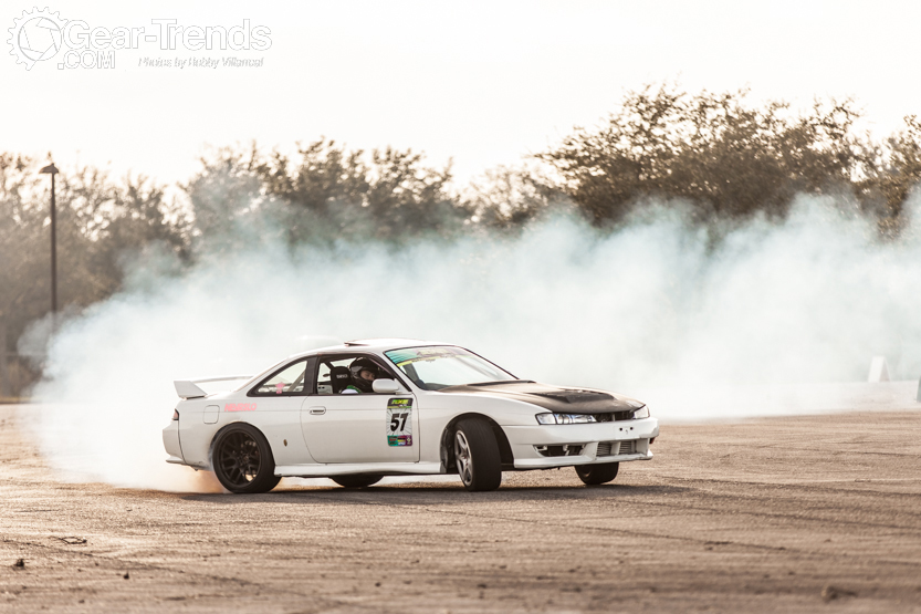Drift Clinic (155 of 242)
