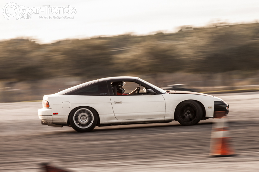 Drift Clinic (157 of 242)