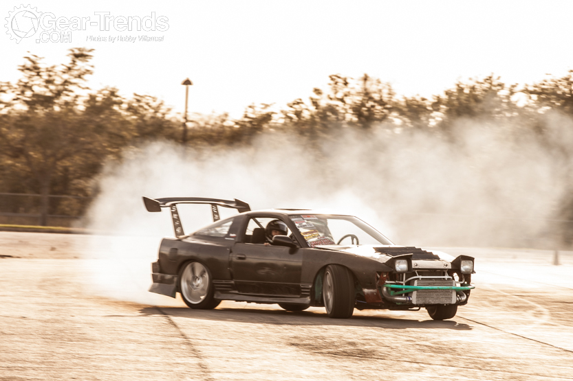 Drift Clinic (159 of 242)