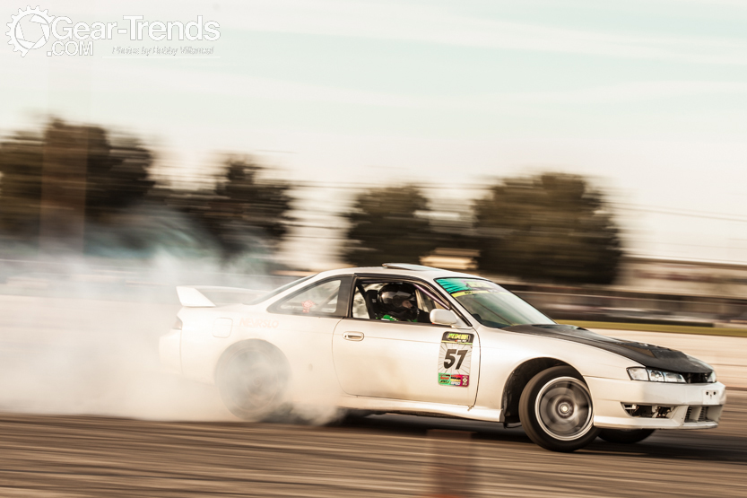 Drift Clinic (161 of 242)