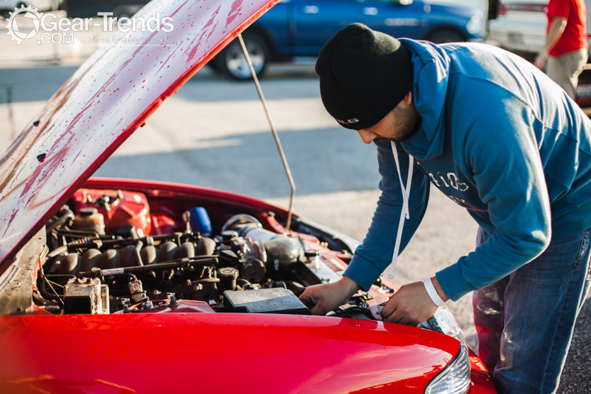 Drift Clinic (17 of 242)