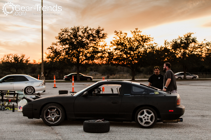 Drift Clinic (173 of 242)