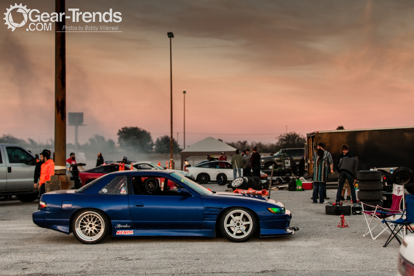 Drift Clinic (174 of 242)