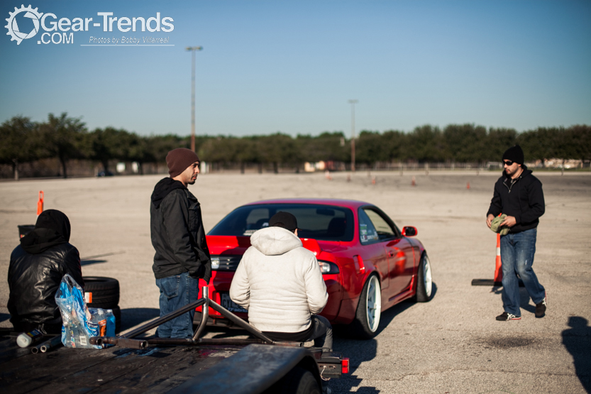 Drift Clinic (183 of 242)