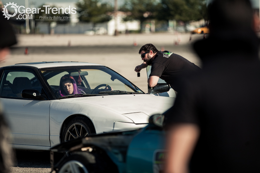 Drift Clinic (189 of 242)