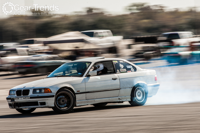Drift Clinic (195 of 242)