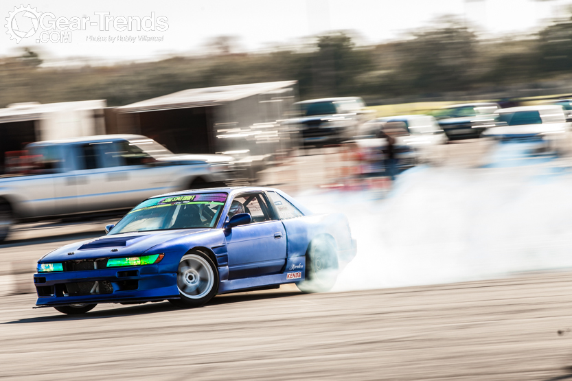 Drift Clinic (200 of 242)