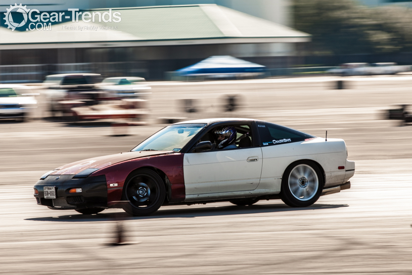 Drift Clinic (201 of 242)