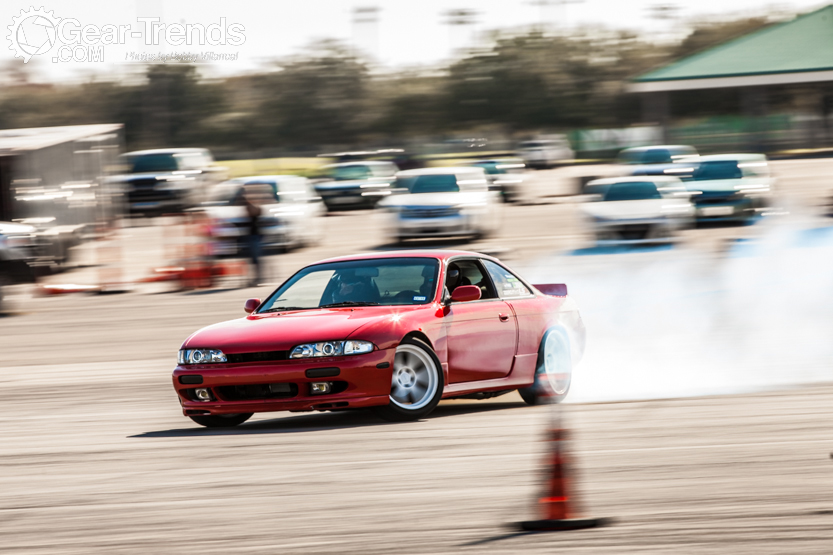 Drift Clinic (202 of 242)