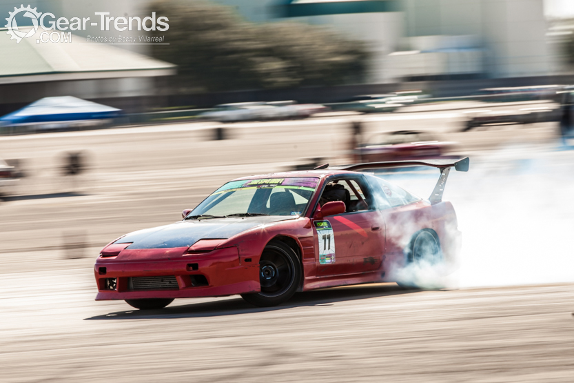 Drift Clinic (203 of 242)