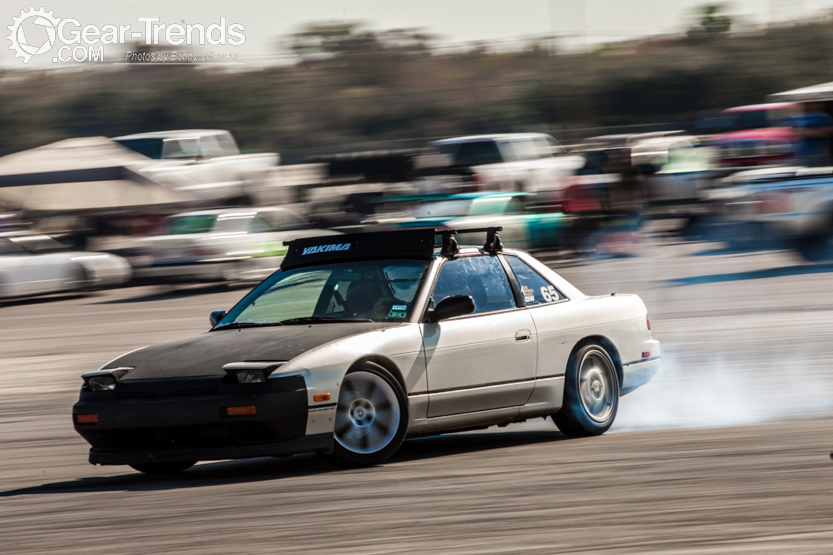 Drift Clinic (204 of 242)