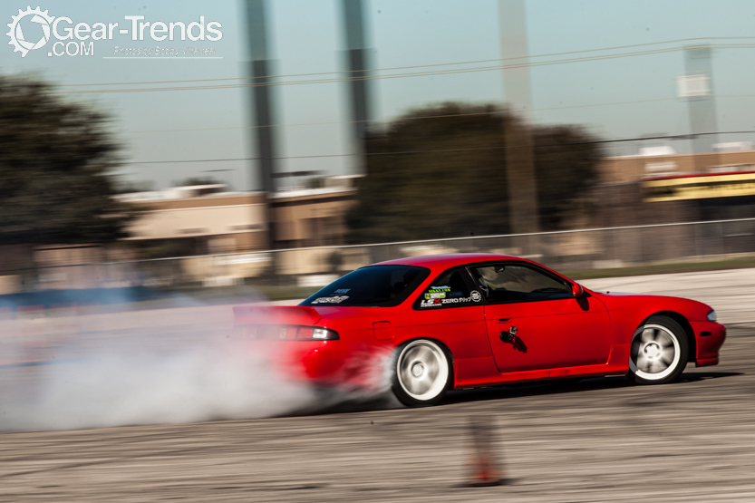 Drift Clinic (207 of 242)
