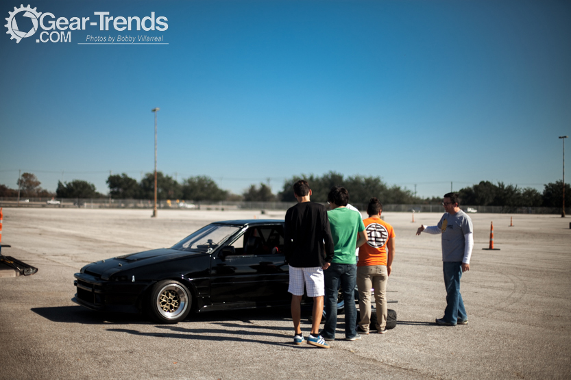 Drift Clinic (215 of 242)