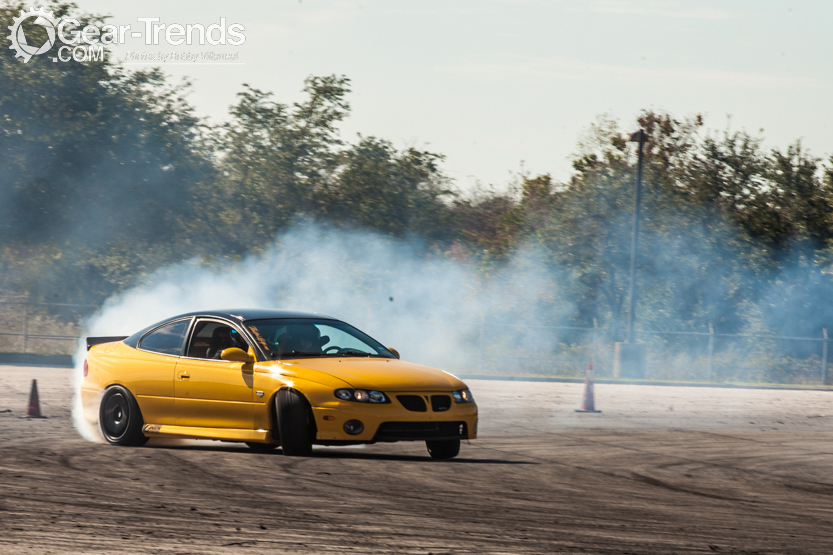 Drift Clinic (216 of 242)
