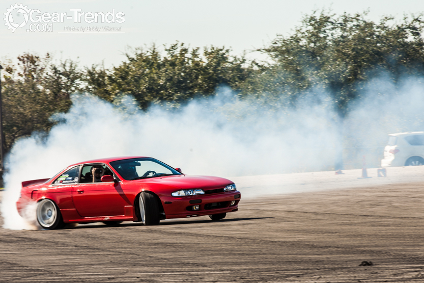 Drift Clinic (218 of 242)
