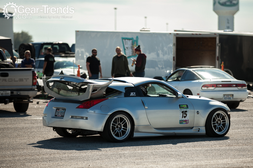 Drift Clinic (220 of 242)