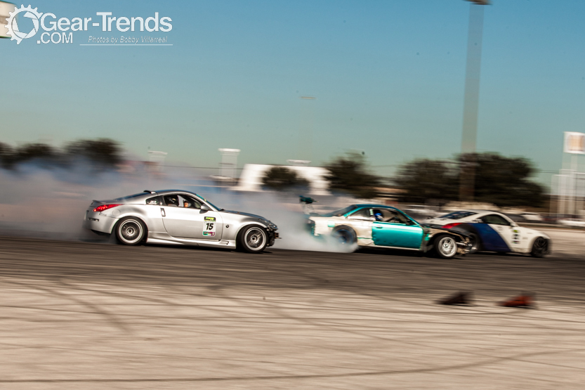 Drift Clinic (226 of 242)