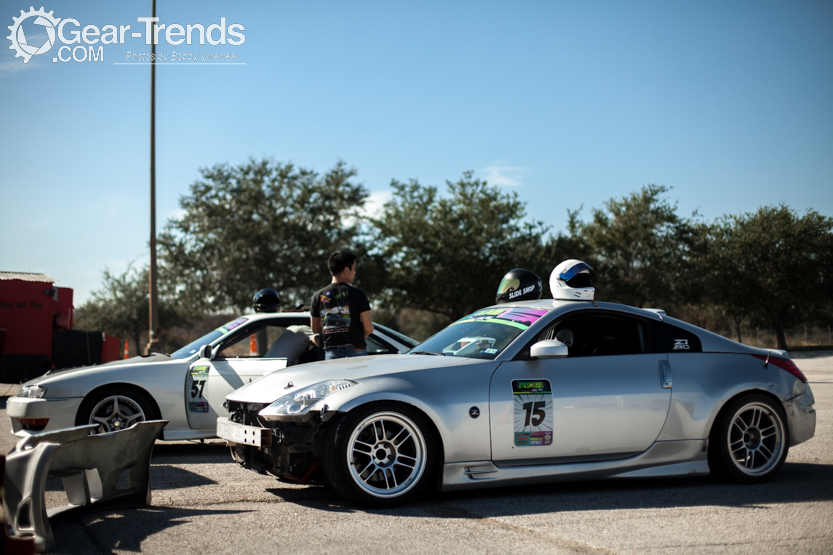 Drift Clinic (228 of 242)