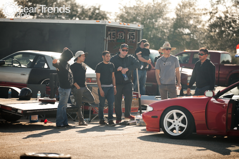Drift Clinic (234 of 242)