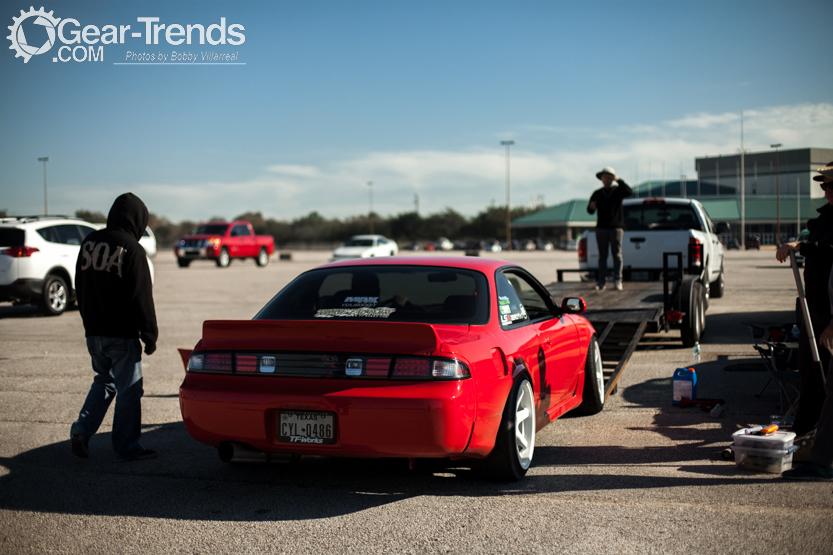 Drift Clinic (235 of 242)