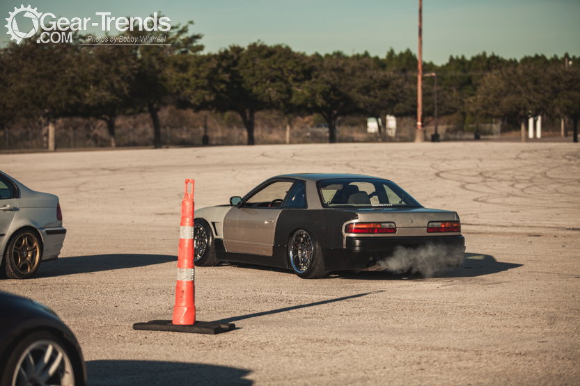 Drift Clinic (25 of 242)