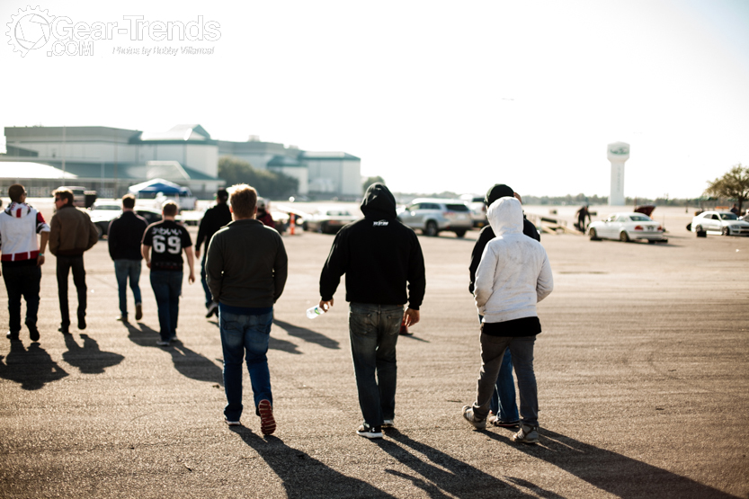 Drift Clinic (30 of 242)