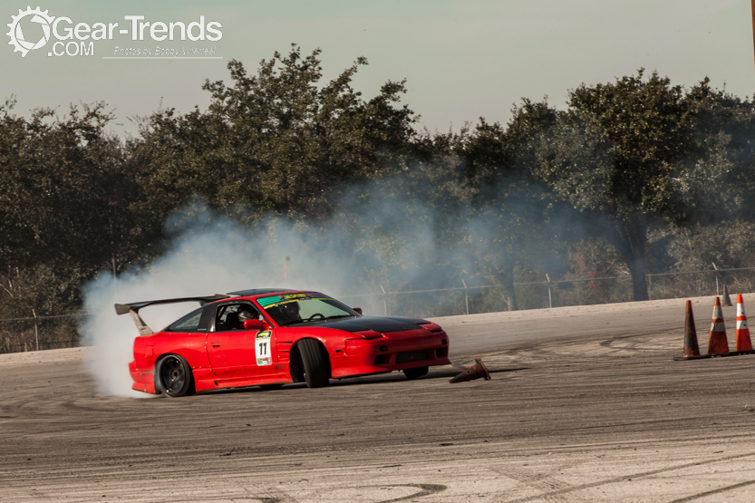 Drift Clinic (42 of 242)