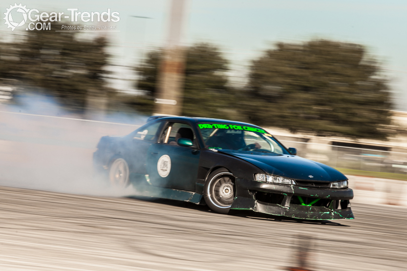 Drift Clinic (47 of 242)