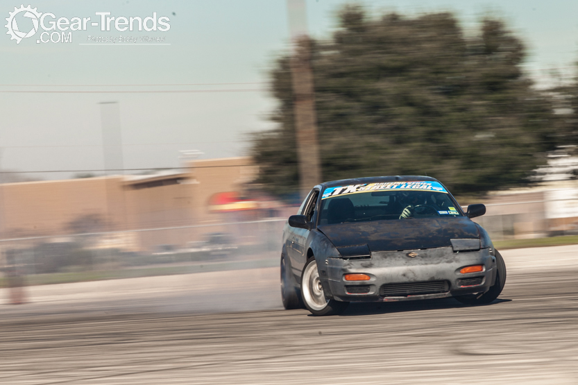Drift Clinic (59 of 242)