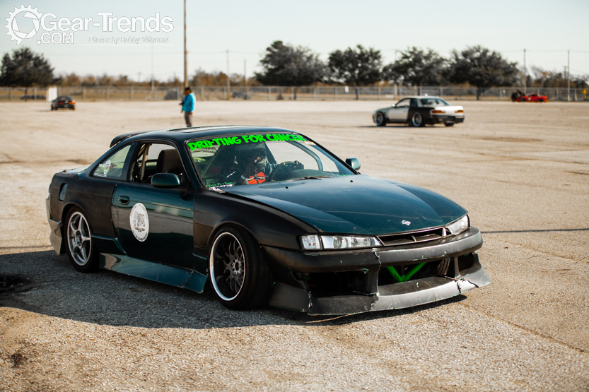 Drift Clinic (61 of 242)