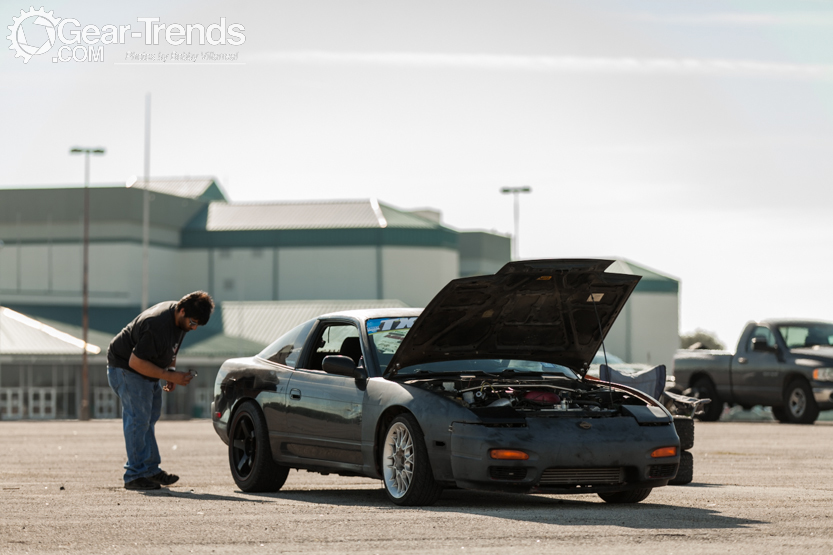 Drift Clinic (66 of 242)
