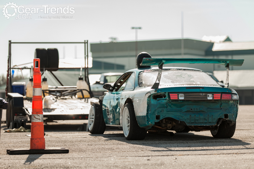 Drift Clinic (68 of 242)