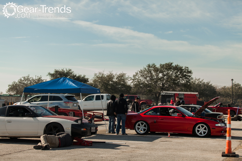 Drift Clinic (70 of 242)